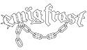Ewig Frost Logo