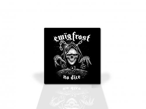 Ewig Frost CD No Dice