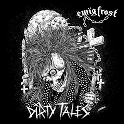 Dirty Tales LP