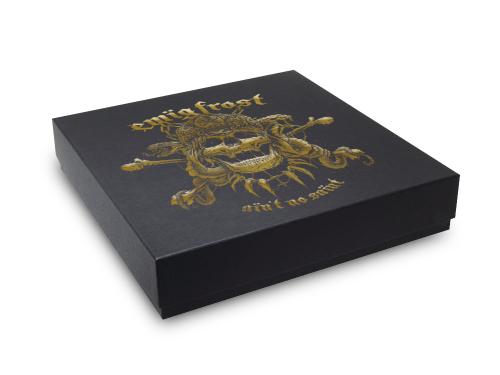 Original Box Collection