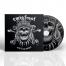 Ewig Frost - Ain't No Saint - CD