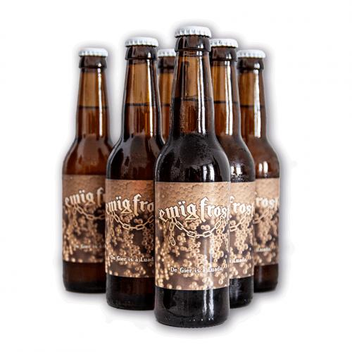 gier-bier-6er